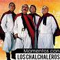 Album Momentos con los chalchaleros de Los Chalchaleros