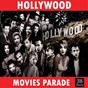 Album Hollywood movies parade medley: can't fight the moonlight / there you'll be / when you say nothing at all / joy to the world / mission impossible / haunting / the power / mummia / bailamos / bette davis eyes / I say a little prayer / I don't want to miss de Hanny Williams