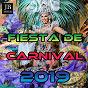 Album Fiesta de carnival 2019 de Latin Band
