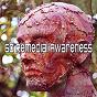 Album 60 remedial awareness de Ambiente