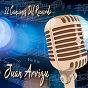 Album 22 canciones del recuerdo de Juan Arvizu