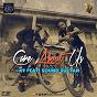 Album Care about us (feat. sound sultan, olamide) de K9