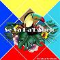 Compilation Se va pa'L suelo (tropical cristiano) avec Unción Tropical / Jose Papo Rivera / David Y Abraham / Los Hijos del Trueno / Richy Rey...