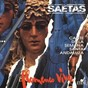 Compilation Cante de la semana santa andaluza (flamenco vivo) avec Angel Vargas / María de Los Ángeles Jiménez Domínguez / José Flores Cascales / El Pelón / Carmen Jara...