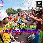 Album La vida es un carnaval de Latin Band