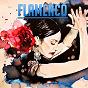 Compilation Flamenco avec Antonio Molina / Juanito Valderrama / Pepe Marchena / Cuadro Flamenco Torres Bermejas / Rafael Farina...