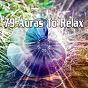 Album 79 auras to relax de Smart Baby Lullaby