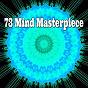 Album 73 mind masterpiece de Guided Meditation