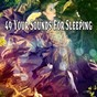 Album 49 Your Sounds for Sleeping de Musica Para Dormir Dream House