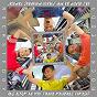 Album Ang album na may pinakamahabang pamagat de Rocksteddy