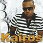Album Fou de toi de Kaïros