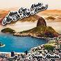 Album Mais que nada (ma-SH kay nada) de Sérgio Mendes