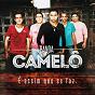 Album É assim que se faz de Banda Camelô