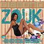 Compilation Diamond zouk avec Méguy / Ayza / Enyd Cabarrus / Jean-Marie Ragald / Sonia Dersion...