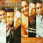 Album Quero te ver de Banda Camelô