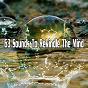Album 63 sounds to rekindle the mind de Outside Broadcast Recordings
