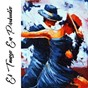 Compilation El tango en preludio avec Charlo / Ruben Maldonado / Alberto Gómez / Gran Orq. de Buenos Aires / Roberto Calo...