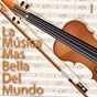 Compilation La música mas bella del mundo, vol. 1 avec Saint / Aleksandr Porfírievich Borodín / Maurice Ravel / Patricia Petibon / Cuarteto Para Cuerdas...