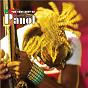 Album The very best of de Dominique Panol
