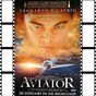 "Album Moonglow (from ""the aviator"" soundtrack) de Artie Shaw"