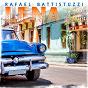 Album Lena (salsa) de Rafael Battistuzzi