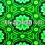 Album 48 massage and mind tracks de Music for Reading