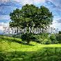 Album 74 mind neutrality de Ambiente