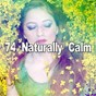 Album 74 naturally calm de Spa Relaxation & Spa