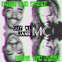 Album Drink and smoke (feat. guy al MC) de MC Janik