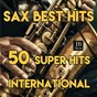 Album Sax best hits 50 super hits international de Mr. Saxobeat