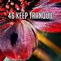 Album 46 keep tranquil de Sleep Sounds of Nature