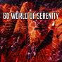 Album 60 world of serenity de Deep Sleep Meditation