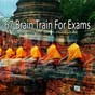 Album 67 brain train for exams de Massage