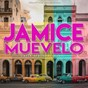 Album Muevelo de Jamice