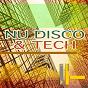 Compilation Nu disco & tech avec Class of '88 / Jason Rivas, the Creeperfunk Project / Jason Rivas, Medud Ssa / Detroit 95 Drums, D33tro7 / Elekplunkinkantk...