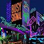 Album Perfect Spot de Busy Signal