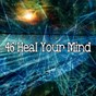 Album 46 heal your mind de Relaxing Meditation Songs Divine