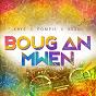 Album Boug an mwen (feat. pompis, kevni) de Krys