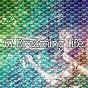Album 67 dreaming life de Deep Sleep Relaxation