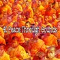 Album 40 peace through sounds de Yoga Sounds
