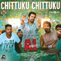 "Album Chittuku chittuku (from ""a1"") de Santhosh Narayanan"