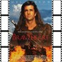 Album Braveheart Main Theme (Piano and Strings) de Hanny Williams