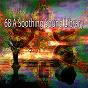 Album 68 a soothing sound library de Ocean Sound