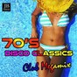 Album Disco classics club megamix 70's de Disco Fever