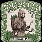 Album Harvest de Grimskunk