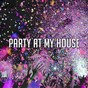 Album Party at my house de Ibiza Fitness Music Workout
