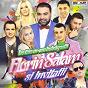 Compilation De tine M-am indragostit avec Claudia / Florin Salam / Nicolae Gu?a / Nek / Nicoleta Guta...