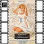 Album Une parisienne de Brigitte Bardot