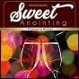 Album Sweet annointing de Julius Adams