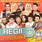 Compilation Regii manelelor avec Claudia / Nicolae Gu?a / Valencio / Copilu de Aur / Denisa...